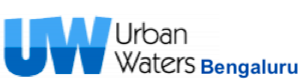 Urban Waters, Bengaluru